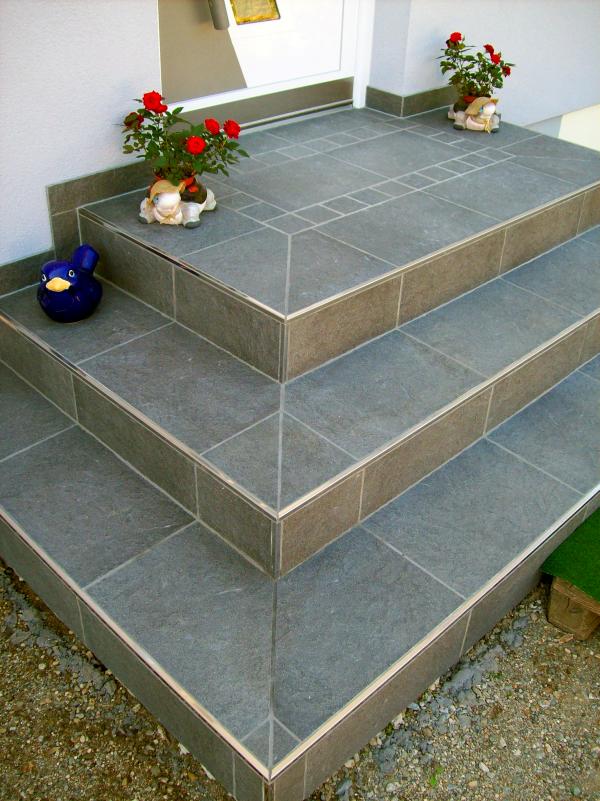 Granit Küche war nett design für ihr wohnideen